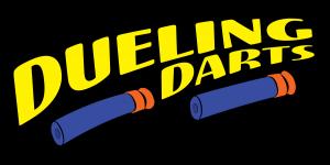 duelingdarts_weaimtobuildsmiles